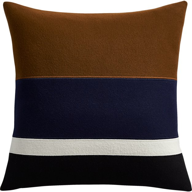 "crosby 20"" pillow"