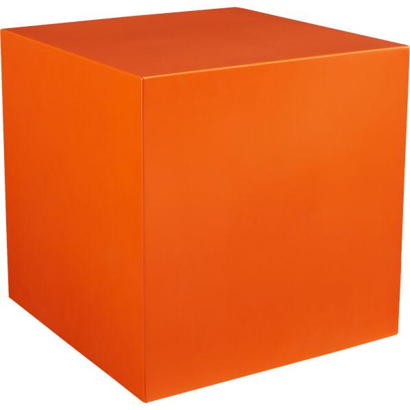 CubeTablePlanterAV1S14
