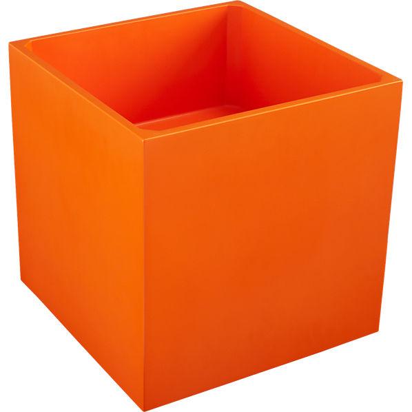 CubeTablePlanterS14