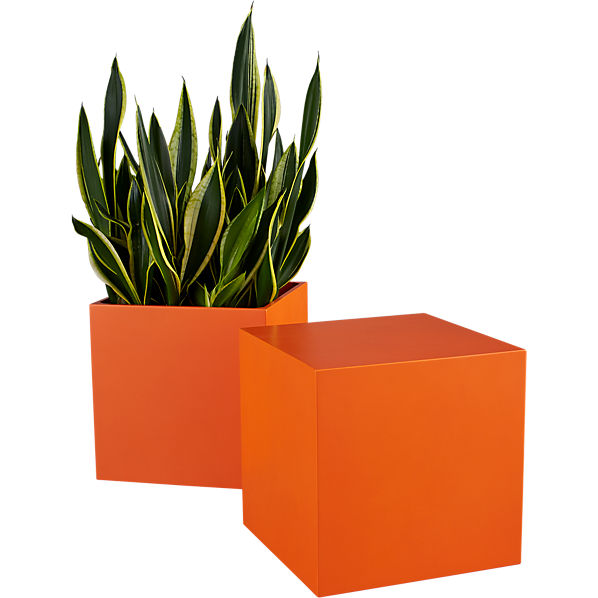 CubeTablePlantersS14