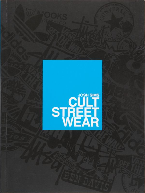 """cult streetwear"""
