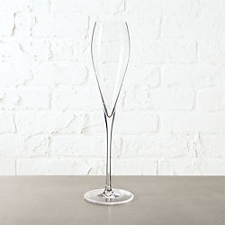 cuvee champagne flute