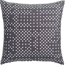 "daub 16"" pillow"