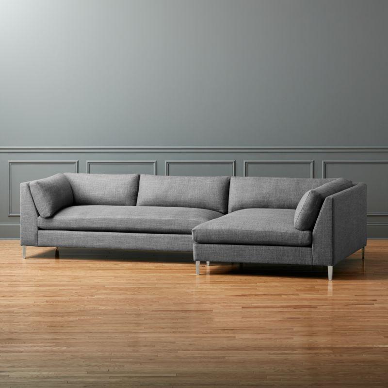 mattress for venicci pram