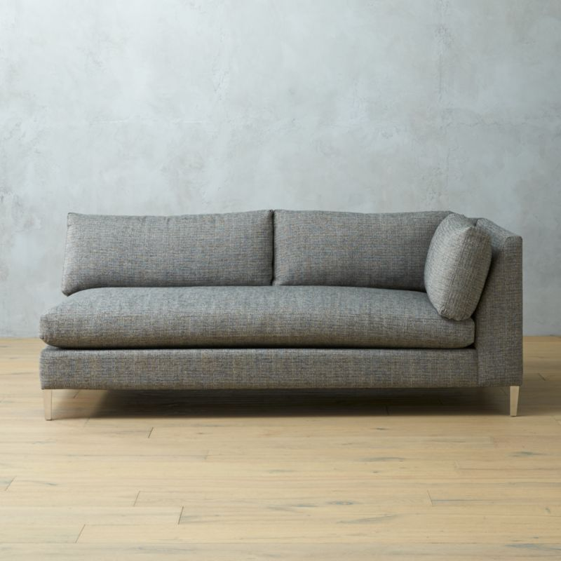 Decke Couch