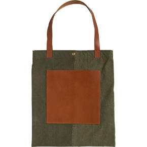 defy bags bowery unisex tote