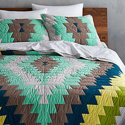 del rey bed linens