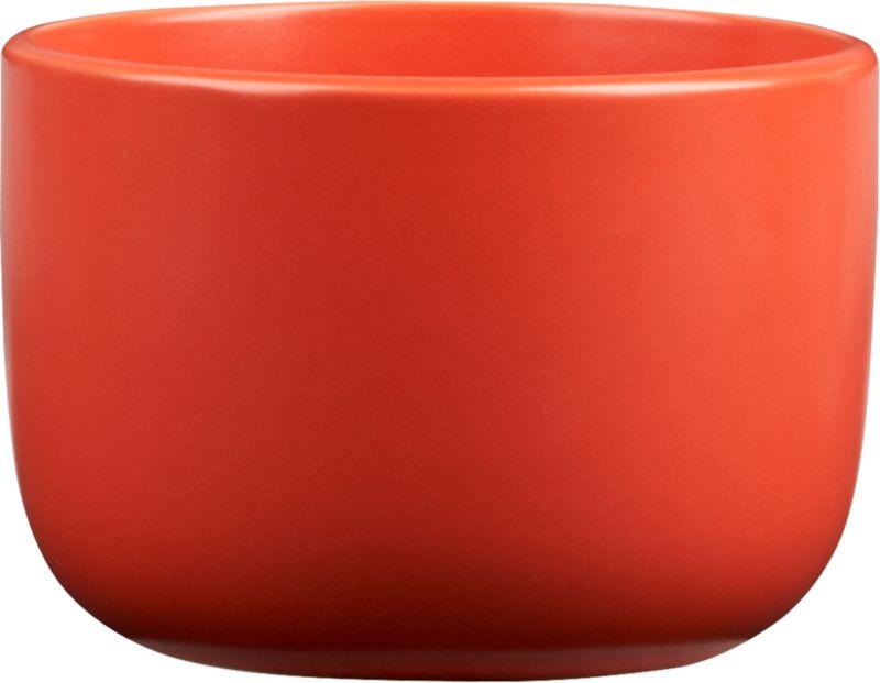 disc bowl