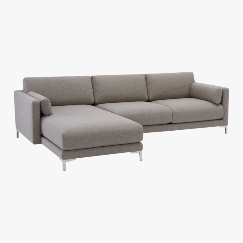 large green cushions for sofas