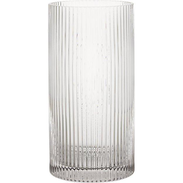 doric vase