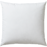 "down alternative 18"" pillow insert"