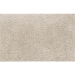 drake natural shag rug