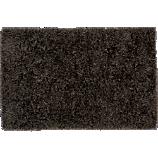 drake grey shag rug