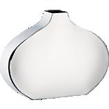 small drop vase