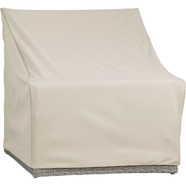 EbbArmlessChairCoverS14