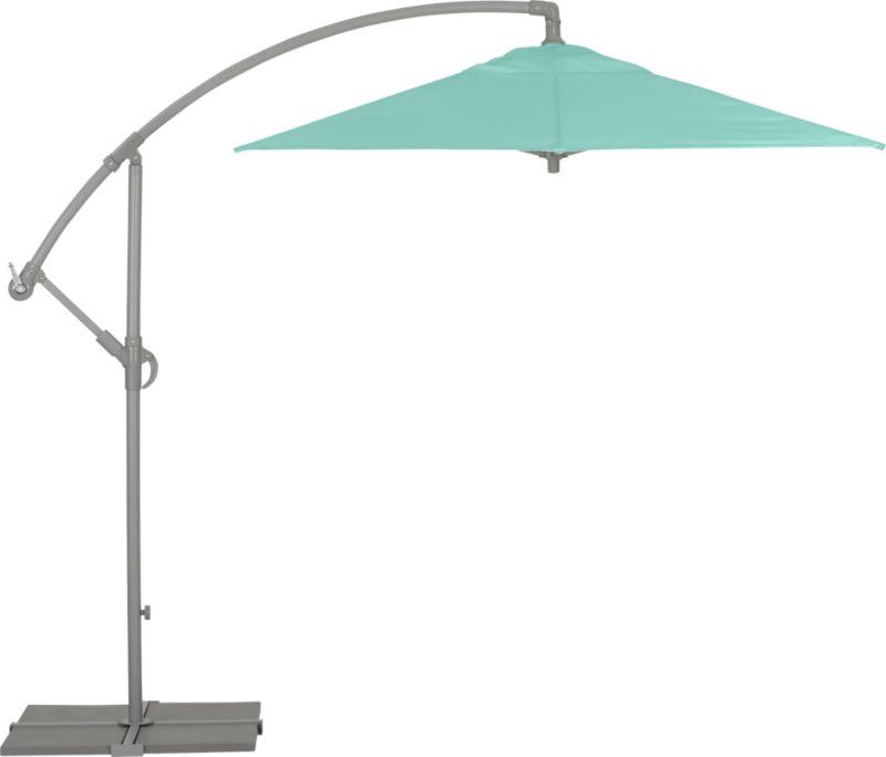 eclipse aqua umbrella