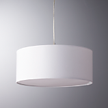 eden pendant light