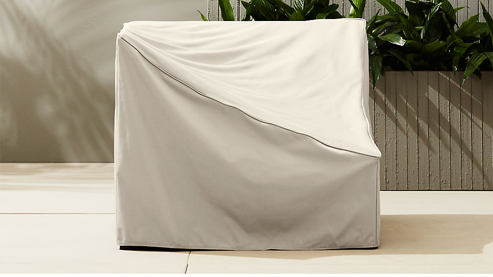 elba-java corner chair cover