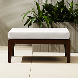 elba ottoman-coffee table