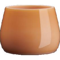ellison tea light candle holder
