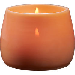 ellison tea light candle holder