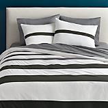 elwood bed linens