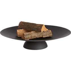 ember fire pit