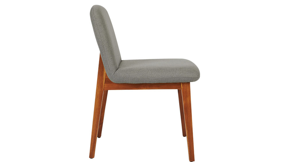 episode dining chair