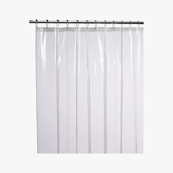 Clear Curtains - Curtains Design Gallery