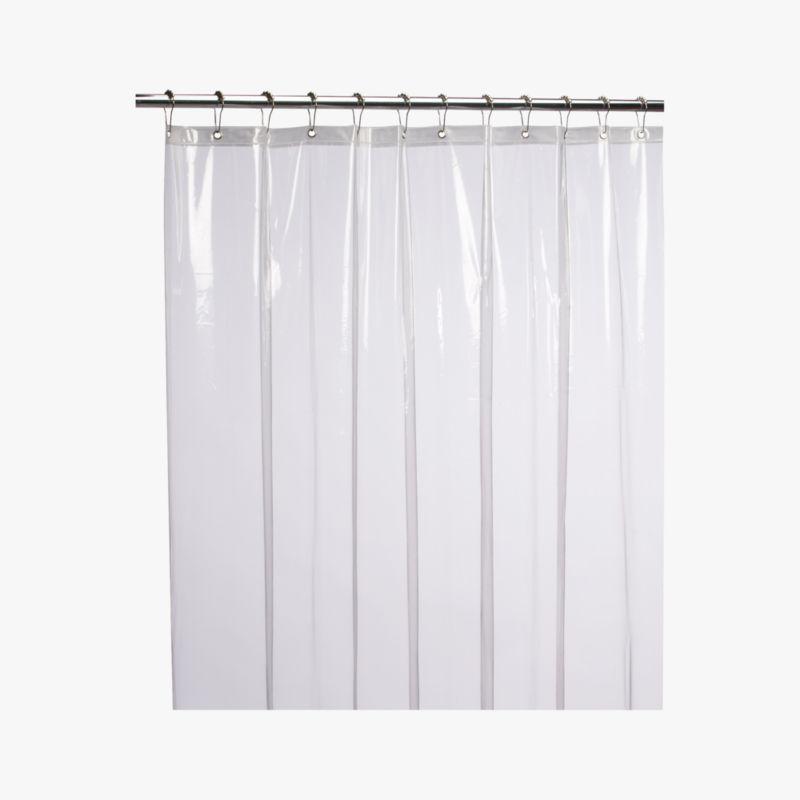 eva-clear-shower-curtain-liner.jpg