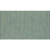 eye dot rug