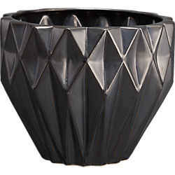 facet planter