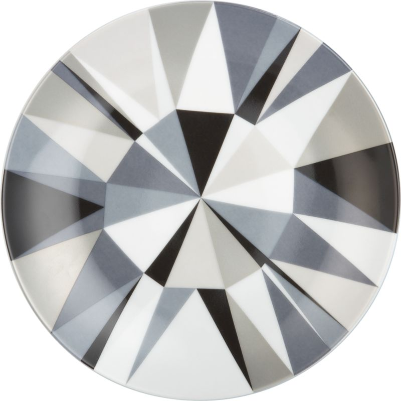 quartz plate