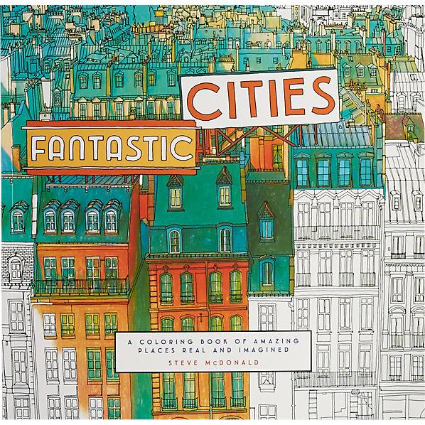 FantasticCitiesColoringBookF16