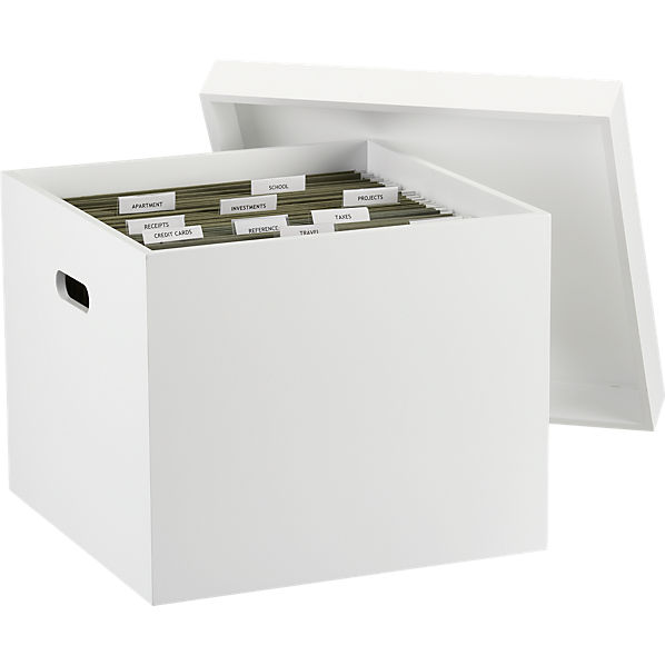FileBoxWhiteAVF13