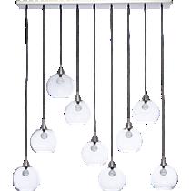 firefly II pendant light
