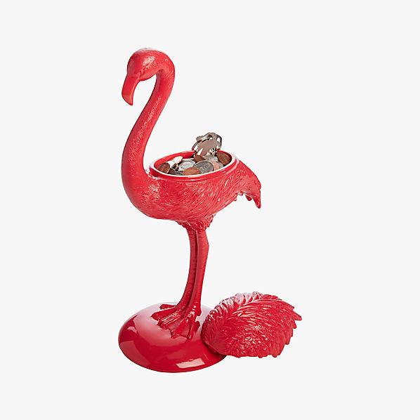 FlamingoCatchallAV2F16
