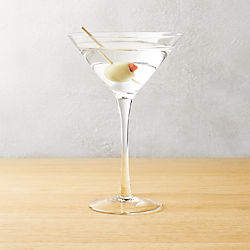 flare martini