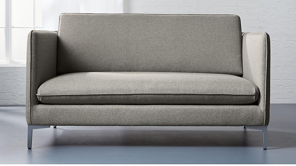 flatiron haze apartment sofa