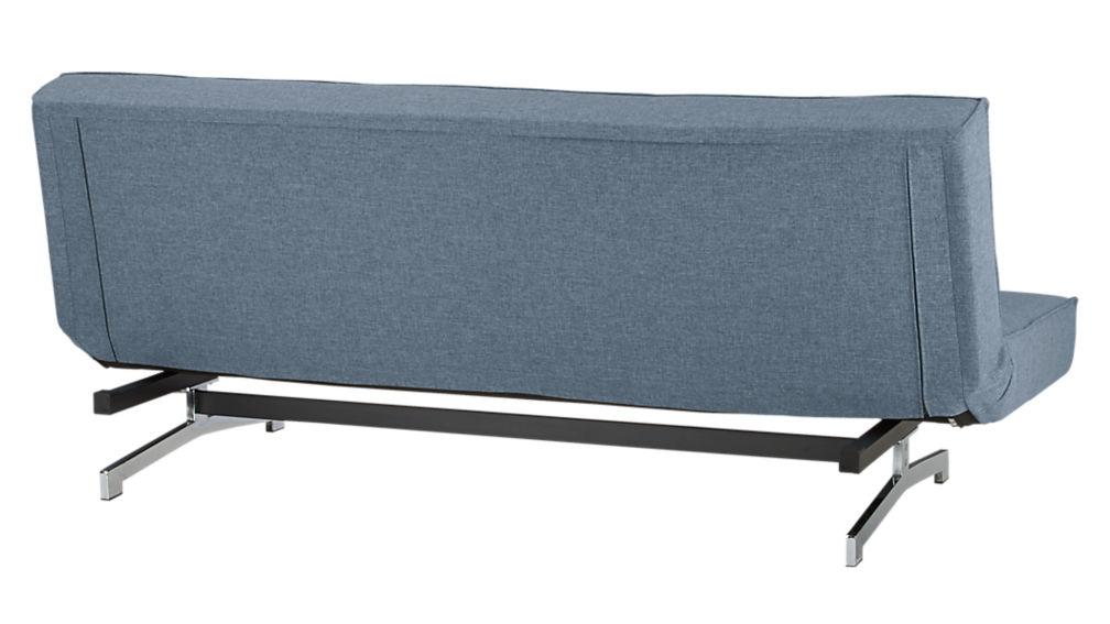 flex frost sleeper sofa