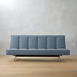 Modern Colorful Sofas Modern Couches Cb2