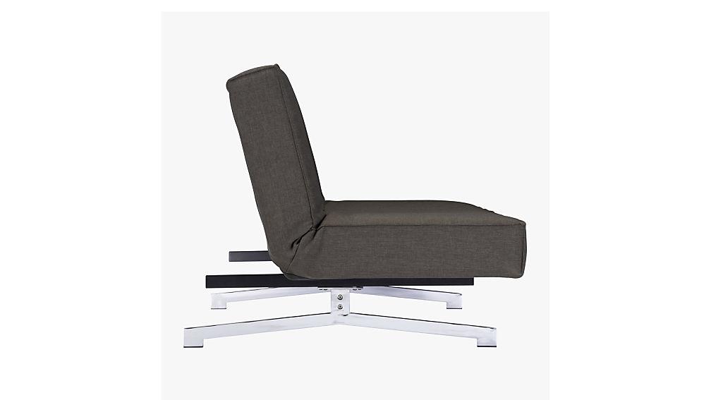 flex gravel sleeper sofa
