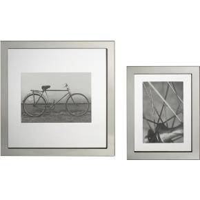 float frames shopping in CB2 frames