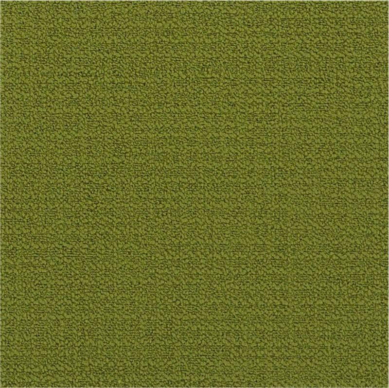 FLOR ™ Bah Bah ™ green tile