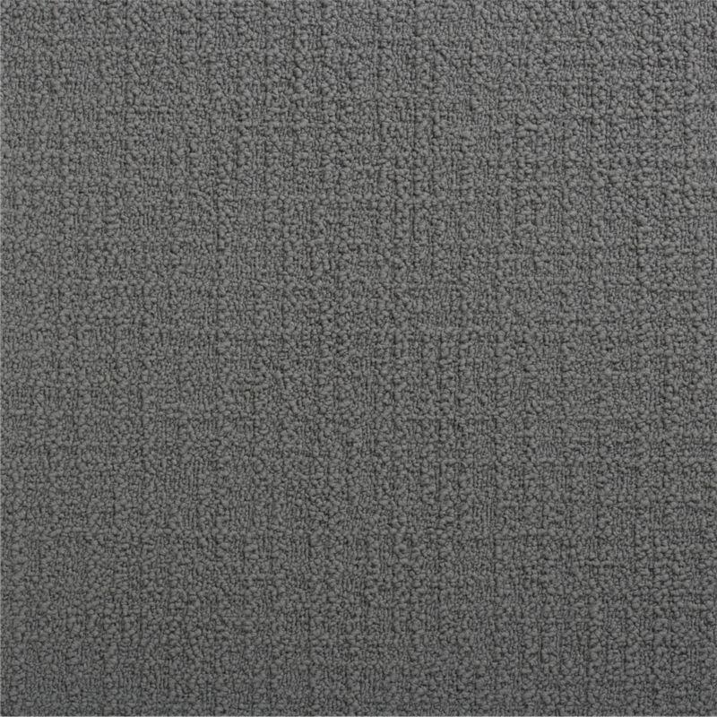FLOR ™ Bah Bah ™ graphite tile