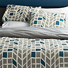 footfall king duvet cover.