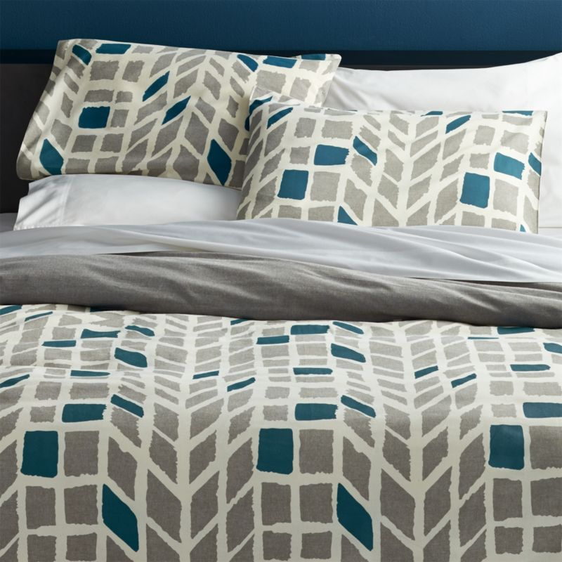 footfall king duvet cover