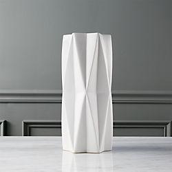 fortune vase