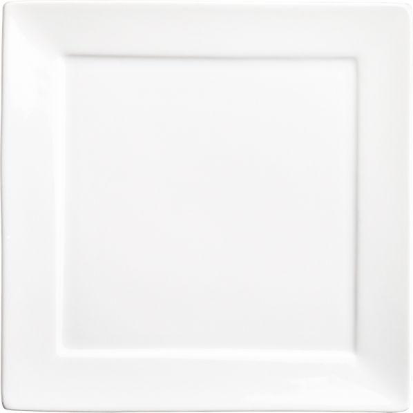 FrameSalPlt7p25inF15