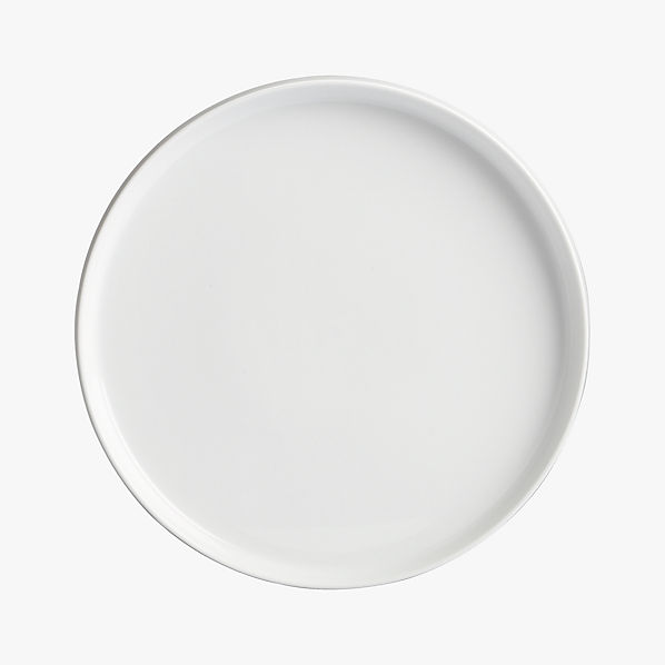 FrankDinnerPlateF12